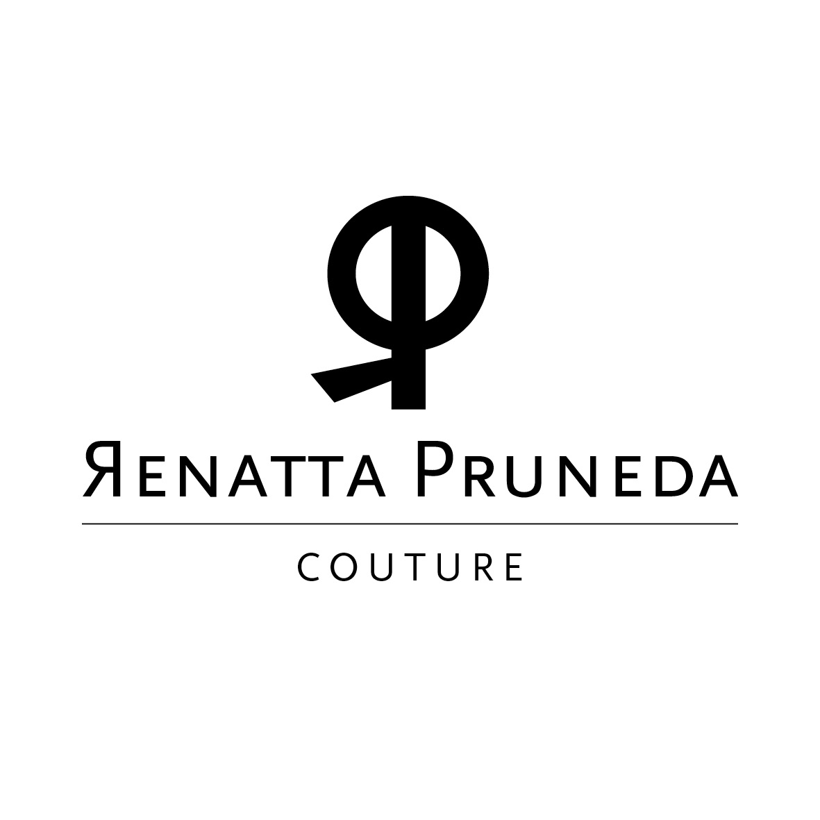 RENATTA PRUNEDA